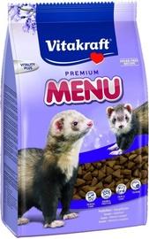 Vitakraft Premium Menu Ferrets 800g