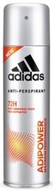 Дезодорант для мужчин Adidas Adipower Anti-Perspirant, 200 мл
