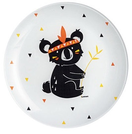 Luminarc Kotipi Dessert Plate D20cm