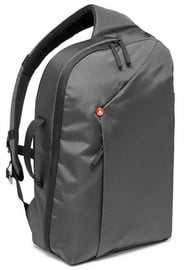 Manfrotto NX Camera Sling Bag I Gray