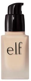 E.l.f. Cosmetics Studio Flawless Finish Foundation SPF15 20ml Light Ivory