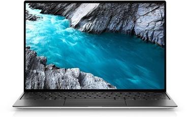 """Klēpjdators Dell XPS 13 9310, Intel® Core™ i7-1185G7, 16 GB, 1 TB, 13.4 """""""