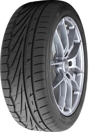 Toyo Tires Proxes TR1 205 40 R17 84W XL