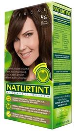 Matu krāsa Naturtint Permanent 4G, 165 ml