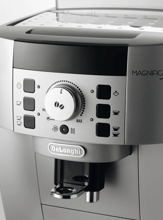 Kafijas automāts De'Longhi ECAM22.110SB