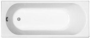 Vanna Kolo Opal Plus, Akrila, 1700 mm x 700 mm x 420 mm