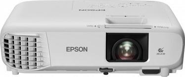 Epson EH-TW740 White