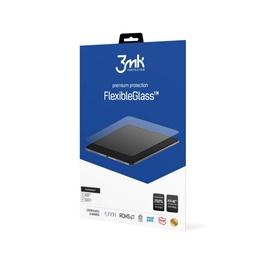 Защитная пленка на экран 3MK Huawei MediaPad T5 FlexibleGlass, 9H