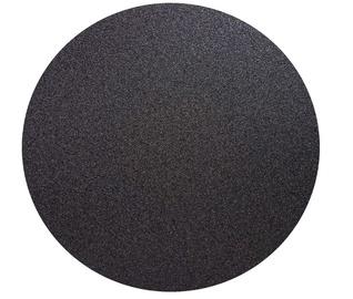 Slīpēšanas loksne Klingspor 359028, 200 mm x 200 mm
