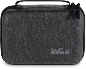 GoPro Casey Semi Hard Camera Case Grey