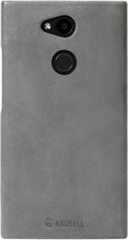 Krusell Sunne Back Case For Sony Xperia L2 Grey