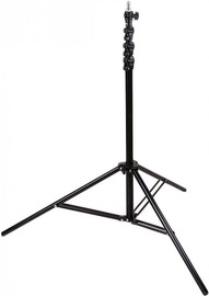 BIG Helios Light Stand LS14AC