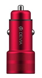Devia Traveller Series Car Charger QC 3.0 30W