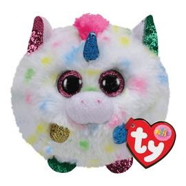 Mīkstā rotaļlieta TY ty42512, daudzkrāsains