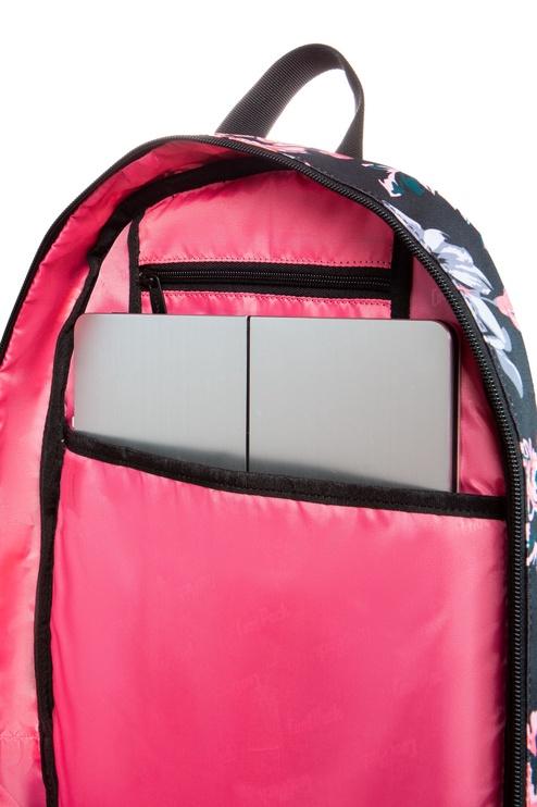 Школьный рюкзак CoolPack B06020, черный
