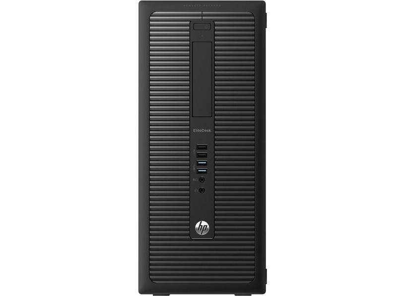 HP EliteDesk 800 G1 MT RM6496 Renew