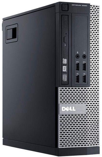 DELL OptiPlex 9020 SFF RM7102 RENEW