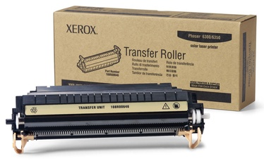 Xerox Transfer Roller for Phaser 6300/6350/6360 108R00646
