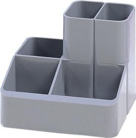 Стол органайзер пластиковый 103x93x85мм 89010