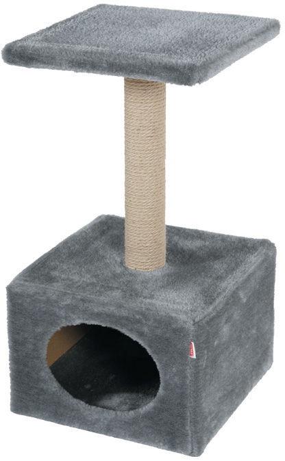 Zolux Arbre Cat Tree Grey