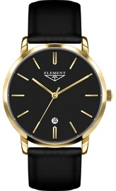 33 Element Men's Watch 331405 Black