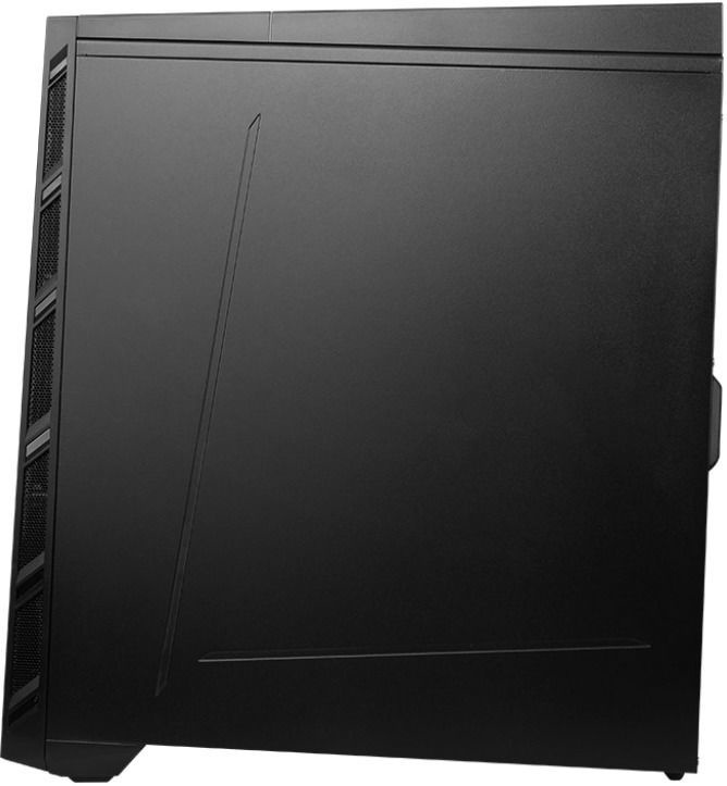 MSI MAG Infinite 10SI-026EU