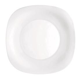 Тарелка Bormioli Rocco Parma Dinner Plate D27cm