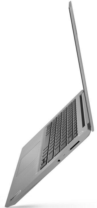 Ноутбук Lenovo IdeaPad, Pentium®, 4 GB, 512 GB, 14 ″