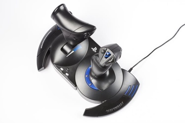 Thrustmaster T. Flight Hotas 4 Ace Combat 7