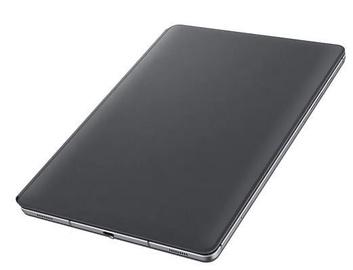 Samsung Galaxy Tab S6 Book Cover Keyboard Gray (поврежденная упаковка)/5