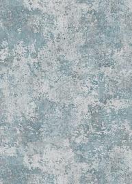 Domoletti Modern Wallpaper 193814 Blue