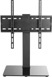 """TV turētājs Actec, 32-55"""", 40 kg"""