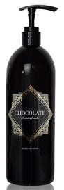 Profis Chocolate Shampoo 1000ml