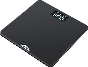Ķermeņa svari Beurer Soft Grip PS 240