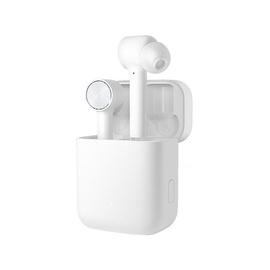 Наушники Xiaomi Airdots Pro White, беспроводные