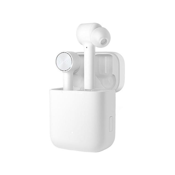 Austiņas Xiaomi Airdots Pro White, bezvadu