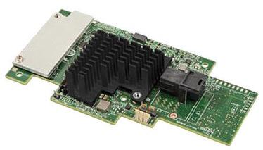 Intel Integrated RAID Module RMS3CC040