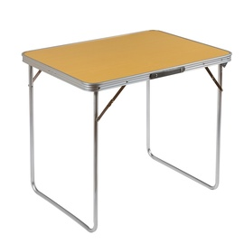 SN Camping Table DN-BM-04