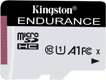 Kingston Endurance microSDHC 32GB