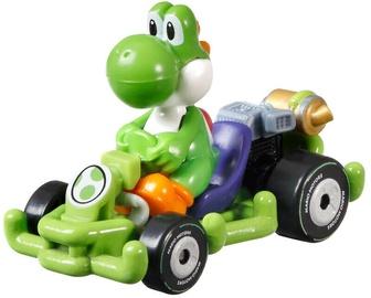 Mattel Hot Wheels Mariokart Yoshi GRN19