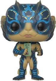 Фигурка Funko Pop! Movies Shape of Water Amphibian Man 627