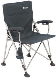 Saliekams krēsls Outwell Campo 470410