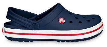 Шлепанцы Crocs Crockband Clog 11016-410 36-37