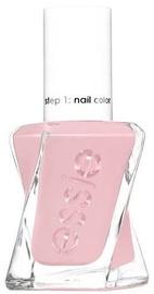 Лак для ногтей Essie Gel Couture 521, 13.5 мл