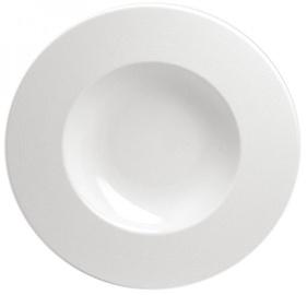 Leela Baralee Wish Deep Plate 27cm