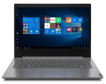 Ноутбук Lenovo V, Intel® Core™ i5, 4 GB, 256 GB, 14 ″