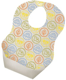 Tommee Tippee Disposable Bibs 20pcs 46352571