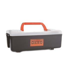 Ящик для инструмента 240x115x95