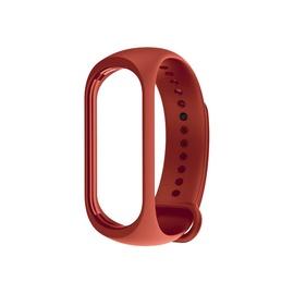 Xiaomi Mi Band 3/4 Strap Orange