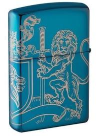 Zippo Lighter 49126